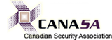 CANASA Canadian Security Assocation